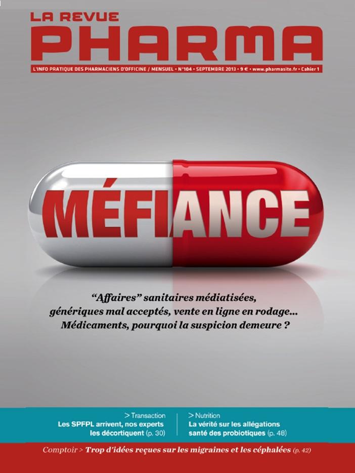 Pharma104-Couv