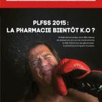 Revue Pharma - N° 116
