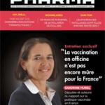 Revue Pharma - N° 124