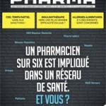 Revue Pharma - N° 128