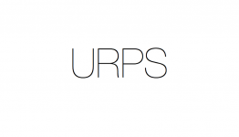 urps2