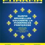 Revue Pharma - N° 118