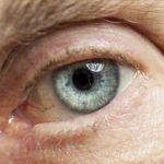 Cataracte, dmla, glaucome : quand les yeux vieillissent…