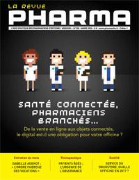 PHARMA120_couv