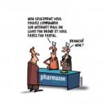 Santé connectée, pharmaciens branchés ?
