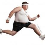 Diabète & activité physique - 30 minutes : un objectif quotidien facile à atteindre