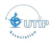 Ph125-UTIP