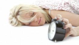 ph129-Troubles du sommeil