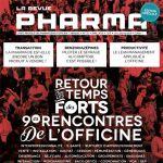 Revue Pharma - N° 131