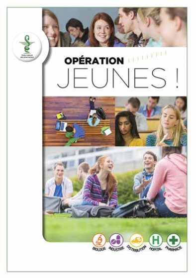 Ph131-Dossier ope-jeunes
