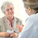 La mise en place des entretiens pharmaceutiques
