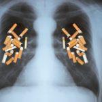 Fumer moins ne réduit pas la mortalité