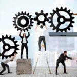 La coopérative, remède anti-crise ?