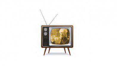 Ph98-Linus Pauling