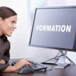 DPC, obligations professionnelles et mise en pratique