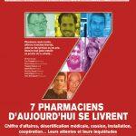 Revue Pharma - N° 98