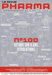 Pharma100-Couv