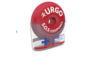 produits-URGO