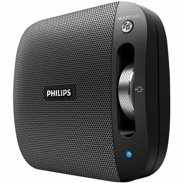 enceinte bluetooth Philips BT2600