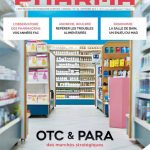 Revue Pharma - N° 134