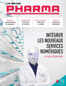 pharma135_complet-1