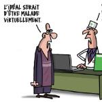 Mise à jour - Intégrer les nouveaux services numériques, c'est vital !