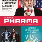 Revue Pharma - N° 136
