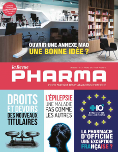Pharma_Page_1