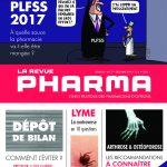 Revue Pharma - N° 137