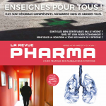 Revue Pharma - N° 140