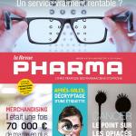 Revue Pharma - N° 143