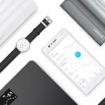 Nokia-withings-nouvelle-gamme