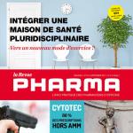 Revue Pharma - N° 144