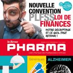 Revue Pharma - N° 147