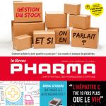 Revue Pharma - N° 148