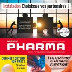 Revue Pharma - N° 149