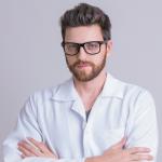 Micro-trottoir : Le profil idéal du pharmacien titulaire