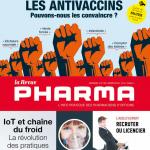 Revue Pharma - N° 150