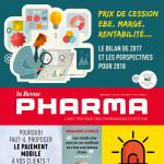 Revue Pharma - N° 152