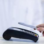 Paiement mobile en pharmacie : vers une nouvelle tendance ?