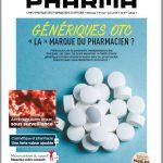 Revue Pharma - N° 153