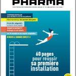 Revue Pharma - N° 154