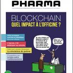 Revue Pharma - N° 155