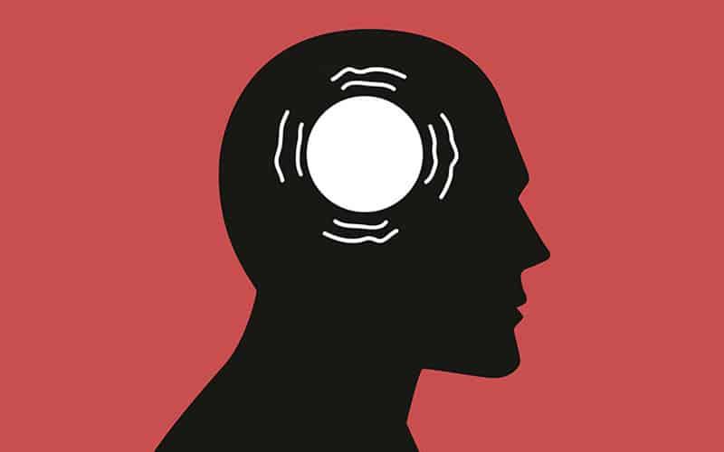 Maladie de Parkinson: où en est la recherche ?