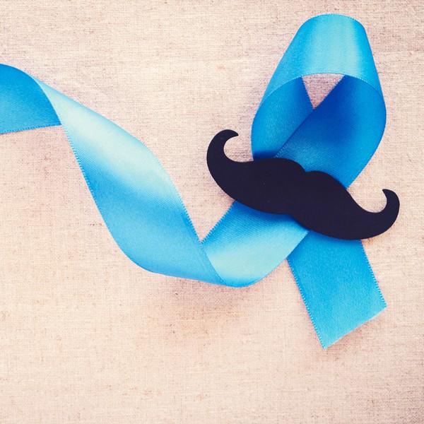 L'hormonothérapie et le cancer de la prostate