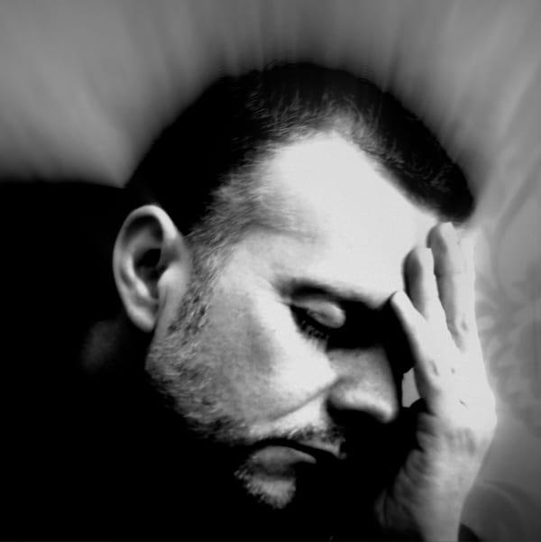 «J'ai mal à la tête»