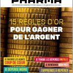 Revue Pharma - N° 165