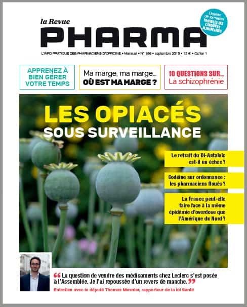 Rvue Pharma 166