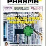 Revue Pharma - N° 167