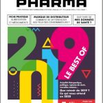 Revue Pharma - N° 170